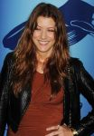 Celebrities Wonder 16890757_2013-Oceanas-Partners-Awards-Gala_Kate Walsh 2.jpg
