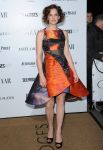Celebrities Wonder 1747522_Harpers-Bazaar-Women-of-the-Year-Awards-2013_Ruth Wilson 1.jpg