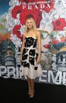 Celebrities Wonder 1802001_gwyneth-paltrow-Launches-Printemps-Christmas-windows_2.jpg