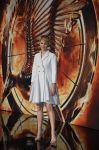 Celebrities Wonder 18345419_Hunger-Games-Catching-Fire-Berlin-Premiere_2.jpg