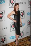 Celebrities Wonder 18634449_alyson-hannigan-Equality-Now-Presents-Make-Equality-Reality-Event_2.jpg