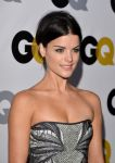 Celebrities Wonder 18637491_GQ-Men-Of-The-Year-Party-2013_Jaimie Alexander 4.jpg