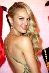 Celebrities Wonder 18866169_candice-swanepoel-fantasy-bra_7.jpg