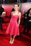Celebrities Wonder 20809348_The-Hunger-Games-Catching-Fire-los-angeles-premiere_Lyndsy Fonseca.jpg