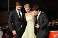 Celebrities Wonder 21495145_jennifer-lawrence-Hunger-Games-Catching-Fire-premiere-rome_5.jpg