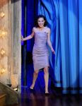 Celebrities Wonder 21674909_natalie-portman-Late-Night-with-Jimmy-Fallon_1.jpg