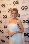 Celebrities Wonder 22474435_kylie-minogue-GQ-Men-of-the-Year-Awards-Berlin_7.jpg