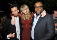 Celebrities Wonder 23973326_taylor-swift-Weinstein-Companys-holiday-party_3.jpg