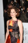 Celebrities Wonder 24280659_Harpers-Bazaar-Women-of-the-Year-Awards-2013_Ruth Wilson 2.JPG