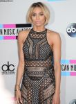 Celebrities Wonder 25423389_ciara-2013-amas_6.jpg