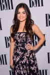 Celebrities Wonder 25563451_lucy-hale-BMI-Country-Awards_2.jpg