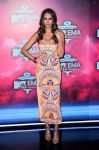 Celebrities Wonder 2585861_louise-roe-2013-mtv-ema_1.jpg