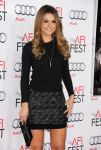 Celebrities Wonder 26724312_maria-menounos-afi-fest_5.jpg
