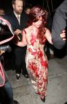 Celebrities Wonder 2768555_kelly-osbourne-Bootsy-Bellows-Halloween-party_2.jpg