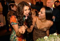 Celebrities Wonder 27737189_The-Vampire-Diaries-100th-Episode-Celebration_4.jpg