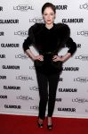 Celebrities Wonder 27882574_2013-Glamour-Women-of-the-Year-Awards_1.jpg