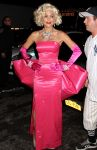 Celebrities Wonder 2824064_heidi-klum-halloween-party-2013_Bethenny Frankel 1.jpg