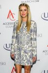 Celebrities Wonder 2841590_17th-Annual-Accessories-Council-ACE-Awards_Nicky Hilton 3.jpg