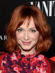 Celebrities Wonder 29099164_Banana-Republic-LWre- Scott-Collection-Launch_Christina Hendricks 4.jpg