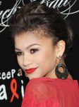 Celebrities Wonder 29570023_Keep-A-Child-Alive-Black-Ball_Zendaya Coleman 4.JPG
