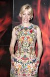 Celebrities Wonder 30696890_Hunger-Games-Catching-Fire-London-photocall_3.jpg