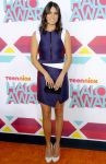 Celebrities Wonder 30815610_2013-TeenNick-HALO-Awards_Nikki Reed 1.JPG