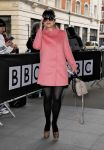 Celebrities Wonder 3095550_lily-allen-BBC-Radio-One-studios_5.jpg