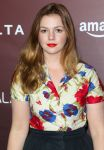 Celebrities Wonder 31125976_The-Hollywood-Reporter-Next-Gen-20th-Anniversary-Gala_Amber Tamblyn 2.jpg