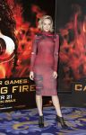 Celebrities Wonder 31505854_Hunger-Games-Catching-Fire-London-photocall_Jena Malone 2.jpg