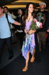 Celebrities Wonder 31529732_lana-del-rey-at-LAX-Airport_3.JPG