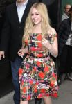 Celebrities Wonder 31566791_avril-lavigne-good-morning-america_4.jpg