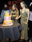 Celebrities Wonder 32697535_Stella-Hudgens-18th-Birthday-Party_Vanessa Hudgens 1.jpg