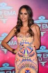 Celebrities Wonder 34367302_louise-roe-2013-mtv-ema_5.jpg