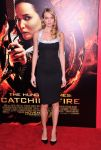 Celebrities Wonder 35019985_Hunger-Games-Catching-Fire-nyc-premiere_Lindsay Ellingson 1.jpg