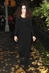 Celebrities Wonder 35288899_liv-tyler-halloween-2013_5.jpg
