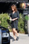 Celebrities Wonder 37333462_jennifer-lopez- filming-The-Boy-Next-Door_2.jpg