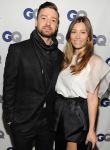 Celebrities Wonder 38285798_jessica-biel-GQ-Men-Of-The-Year-Dinner_3.jpg