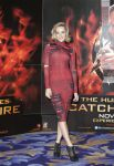 Celebrities Wonder 39047088_Hunger-Games-Catching-Fire-London-photocall_Jena Malone 1.jpg