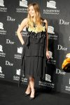 Celebrities Wonder 3966780_Guggenheim-International-Gala-pre-party_3.JPG