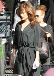 Celebrities Wonder 39705095_jennifer-lopez- filming-The-Boy-Next-Door_4.JPG