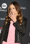 Celebrities Wonder 39903310_sarah-jessica-parker-city-ballet-premiere_4.jpg