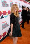 Celebrities Wonder 39953773_2013-TeenNick-HALO-Awards_3.jpg