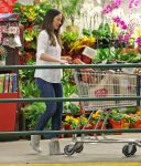Celebrities Wonder 4135797_minka-kelly-Shopping-at-Whole-Foods_3.jpg