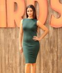 Celebrities Wonder 41728495_camila-alves-Free-Birds-premiere_5.jpg