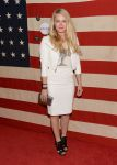 Celebrities Wonder 41734519_Nylon-Magazine-America-The-Issue-celebration_Leven Rambin 1.jpg