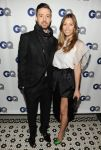 Celebrities Wonder 42686170_jessica-biel-GQ-Men-Of-The-Year-Dinner_1.jpg