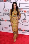 Celebrities Wonder 42724968_vanessa-hudgens-YouTube-Music-Awards-2013_2.jpg