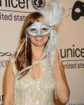 Celebrities Wonder 43355516_UNICEF-Masquerade-Ball_Ahna O'Reilly 4.JPG