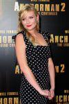 Celebrities Wonder 43558480_kirsten-dunst-Anchorman-2-The-Legend-Continues-premiere_4.jpg
