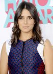 Celebrities Wonder 43661131_2013-TeenNick-HALO-Awards_Nikki Reed 4.JPG